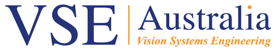 Vision Systems Engineering
